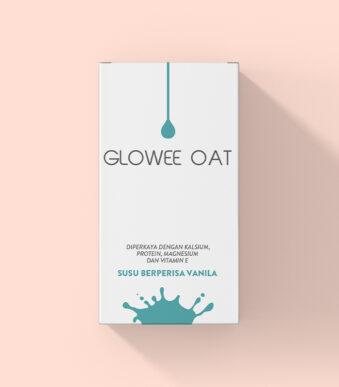 glowee-oat