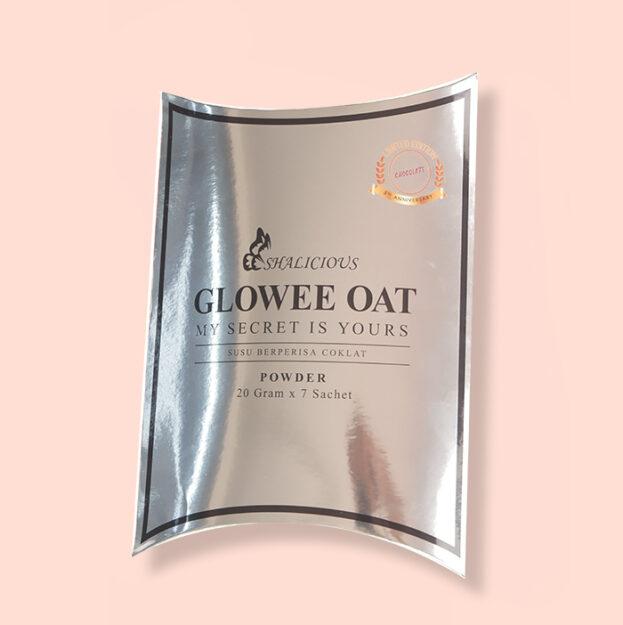 glowee-oat-7